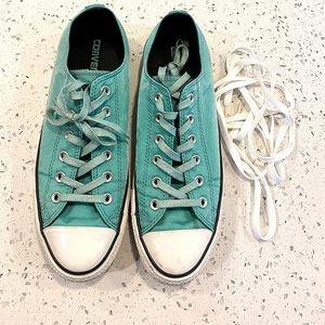 Preloved Converse All Star